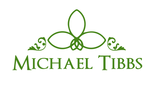 All about Michael Tibbs